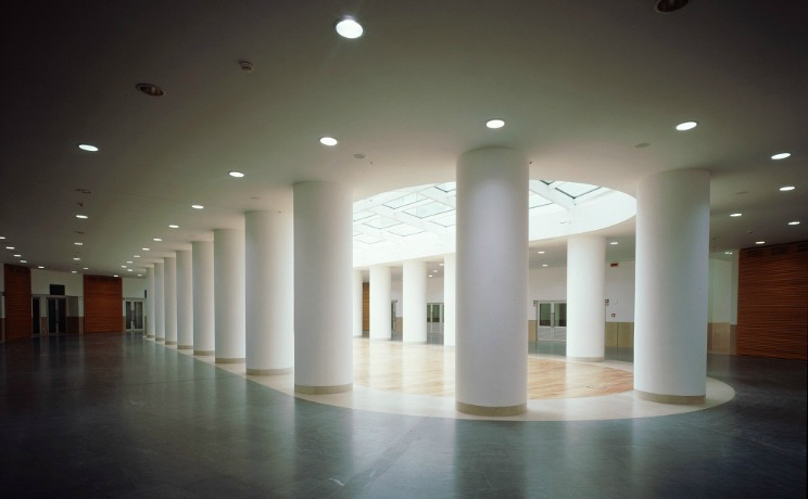 Università Commerciale